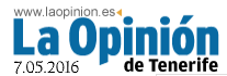 laopinion-may